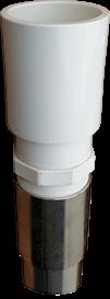 50mm-glue-outlet.png