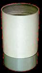 caps-abc-001.png