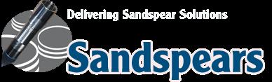 cropped-header-wide-sandspears-new.png