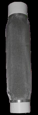 mesh-screen-200-600.png