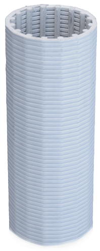 pvc-wedge-wire2.png