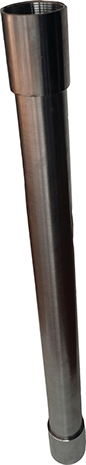 stainless-spear-bsp.png